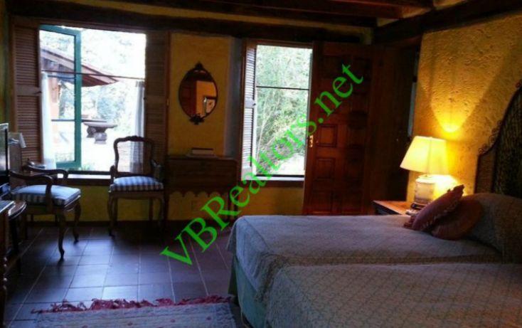 Foto de casa en renta en, avándaro, valle de bravo, estado de méxico, 1524381 no 19