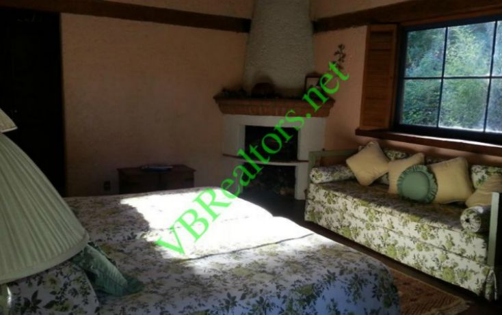 Foto de casa en renta en, avándaro, valle de bravo, estado de méxico, 1524381 no 20