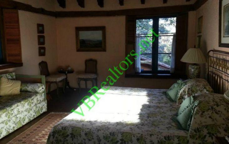 Foto de casa en renta en, avándaro, valle de bravo, estado de méxico, 1524381 no 22