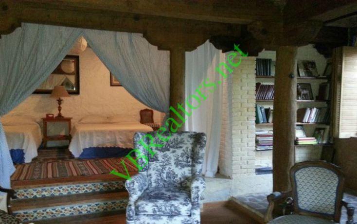 Foto de casa en renta en, avándaro, valle de bravo, estado de méxico, 1524381 no 25
