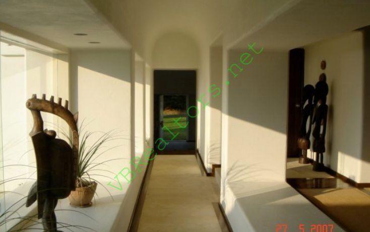 Foto de casa en venta en, avándaro, valle de bravo, estado de méxico, 1625596 no 05