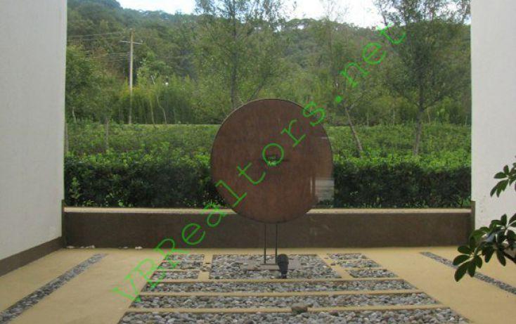 Foto de casa en venta en, avándaro, valle de bravo, estado de méxico, 1625596 no 06