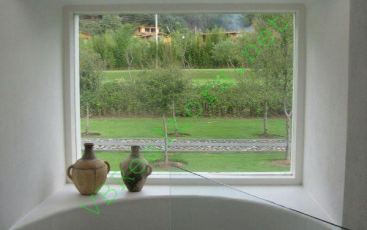 Foto de casa en venta en, avándaro, valle de bravo, estado de méxico, 1625596 no 07