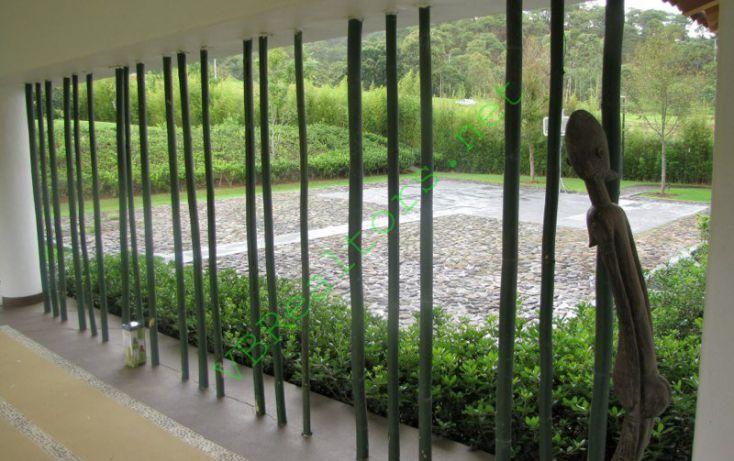 Foto de casa en venta en, avándaro, valle de bravo, estado de méxico, 1625596 no 10