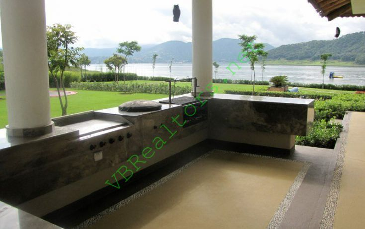 Foto de casa en venta en, avándaro, valle de bravo, estado de méxico, 1625596 no 12