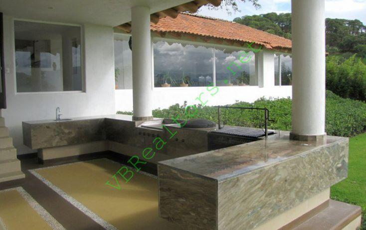 Foto de casa en venta en, avándaro, valle de bravo, estado de méxico, 1625596 no 13
