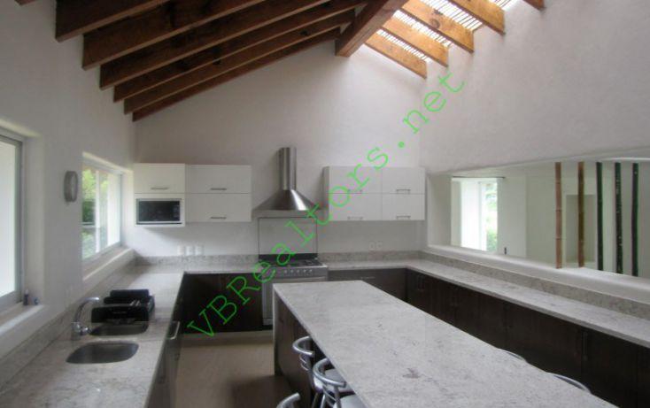 Foto de casa en venta en, avándaro, valle de bravo, estado de méxico, 1625596 no 14