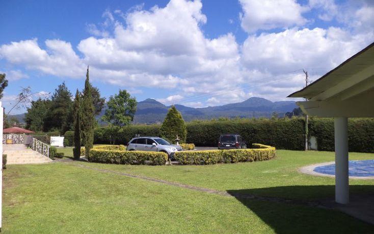 Foto de terreno habitacional en venta en, avándaro, valle de bravo, estado de méxico, 1655399 no 01