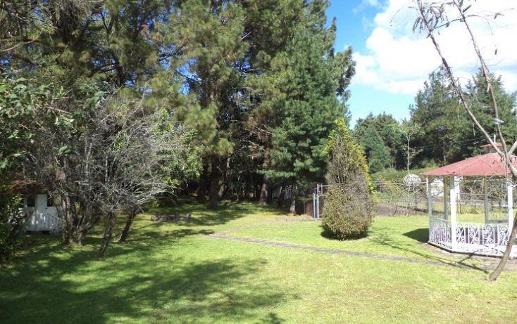 Foto de terreno habitacional en venta en, avándaro, valle de bravo, estado de méxico, 1655399 no 03