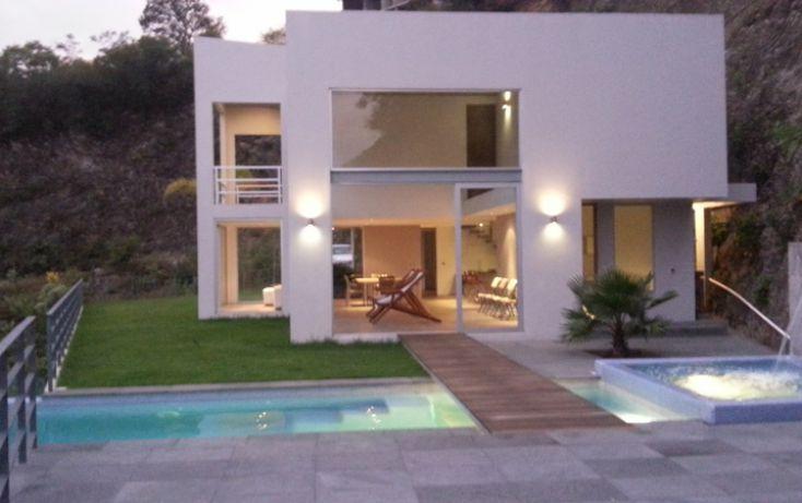 Foto de casa en venta en, avándaro, valle de bravo, estado de méxico, 1657349 no 04