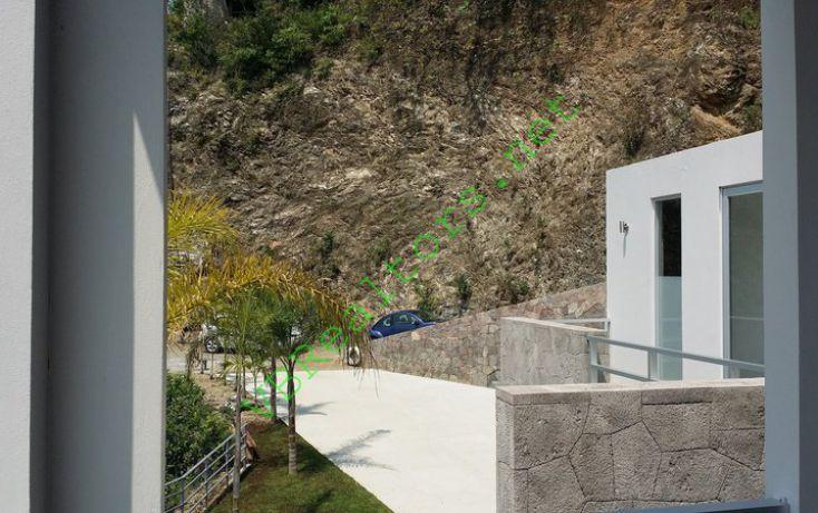 Foto de casa en venta en, avándaro, valle de bravo, estado de méxico, 1657349 no 10