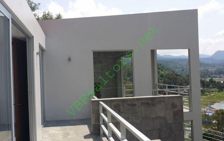 Foto de casa en venta en, avándaro, valle de bravo, estado de méxico, 1657349 no 12