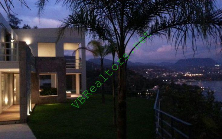 Foto de casa en venta en, avándaro, valle de bravo, estado de méxico, 1657349 no 20