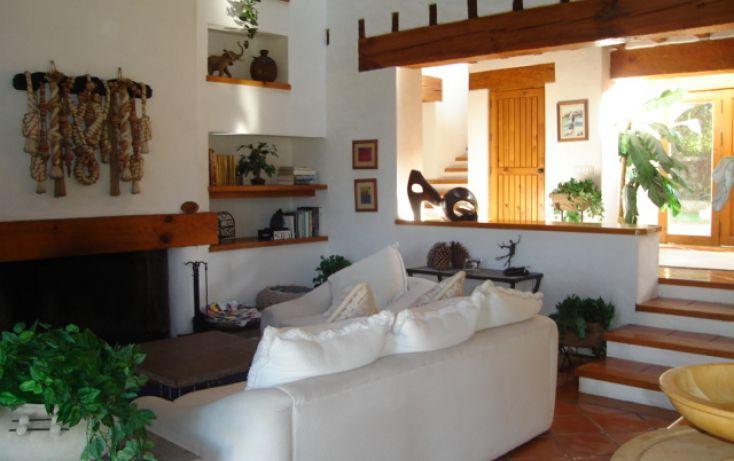 Foto de casa en venta en, avándaro, valle de bravo, estado de méxico, 1872480 no 03