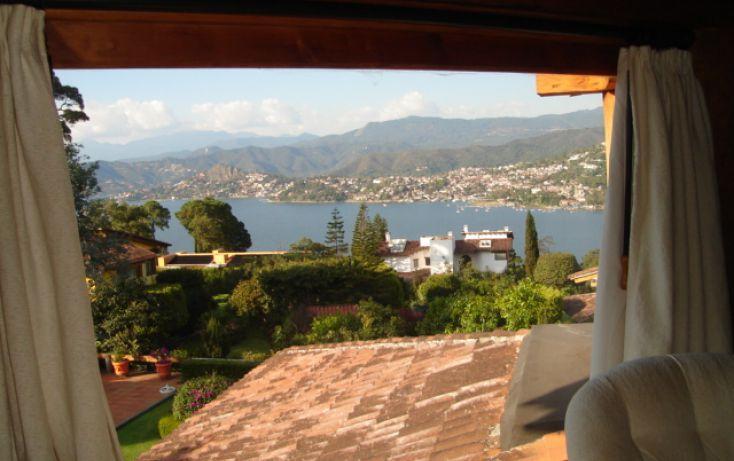 Foto de casa en venta en, avándaro, valle de bravo, estado de méxico, 1872480 no 05