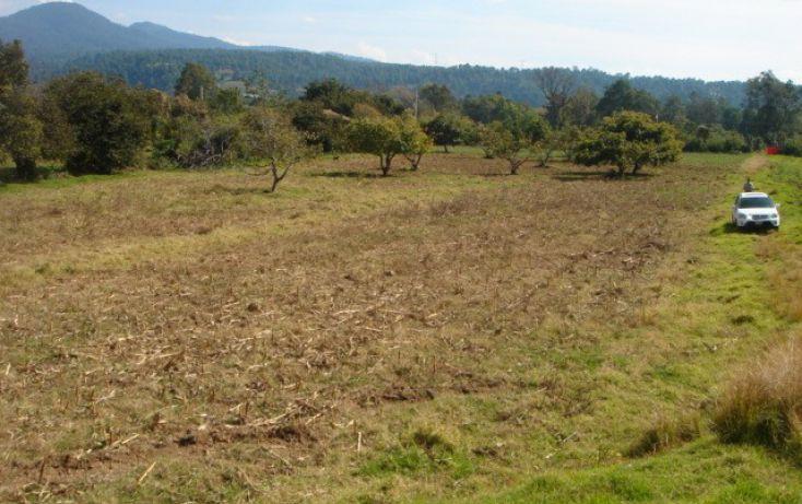 Foto de terreno habitacional en venta en, avándaro, valle de bravo, estado de méxico, 1872482 no 02