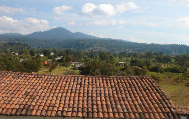 Foto de terreno habitacional en venta en, avándaro, valle de bravo, estado de méxico, 1872482 no 03