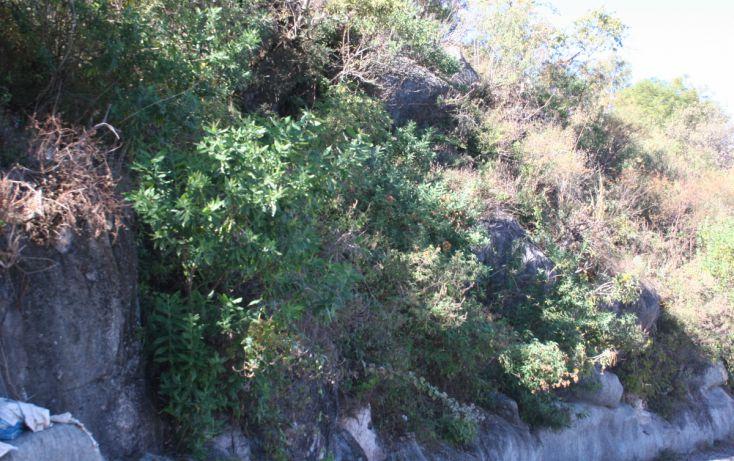 Foto de terreno habitacional en venta en, avándaro, valle de bravo, estado de méxico, 1907969 no 05
