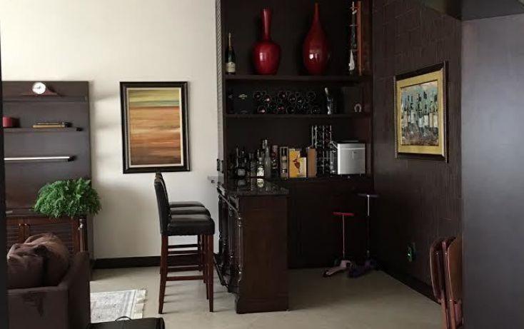 Foto de casa en venta en, avándaro, valle de bravo, estado de méxico, 1967495 no 05