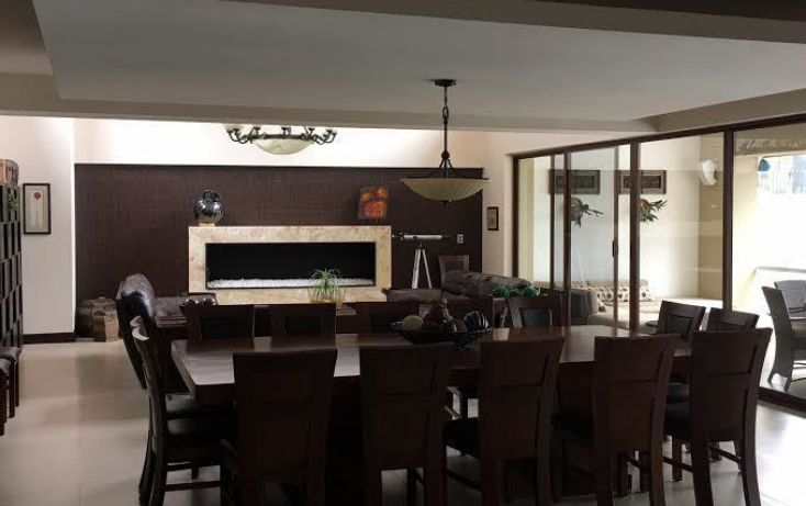 Foto de casa en venta en, avándaro, valle de bravo, estado de méxico, 1967495 no 06