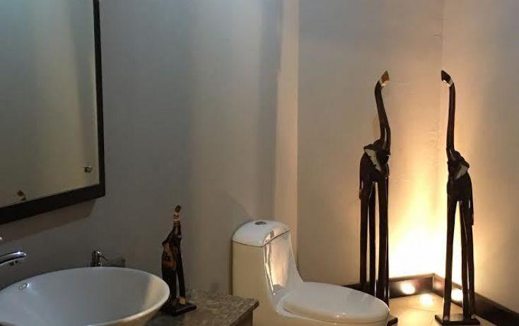 Foto de casa en venta en, avándaro, valle de bravo, estado de méxico, 1967495 no 08