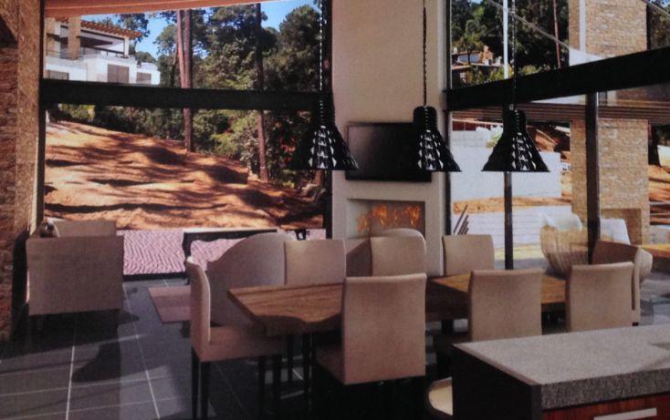 Foto de casa en venta en, avándaro, valle de bravo, estado de méxico, 1985727 no 02