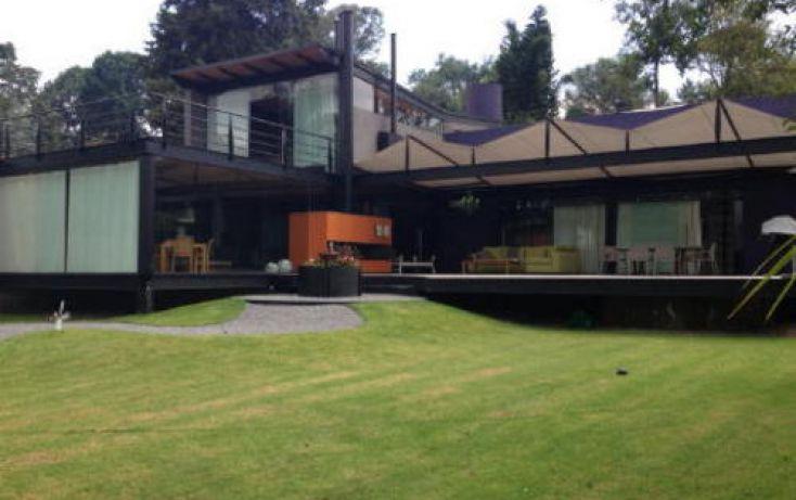 Foto de casa en venta en, avándaro, valle de bravo, estado de méxico, 2021285 no 01