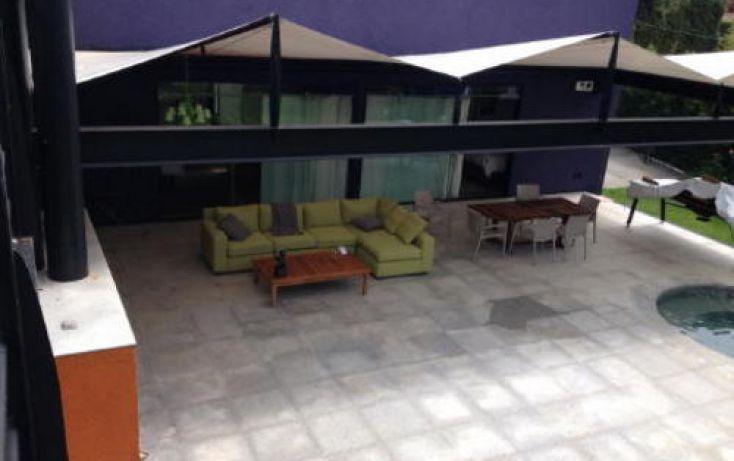 Foto de casa en venta en, avándaro, valle de bravo, estado de méxico, 2021285 no 05