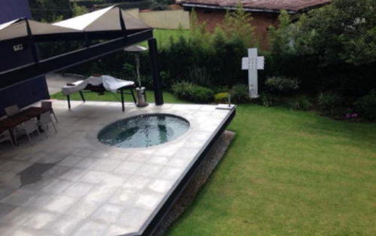 Foto de casa en venta en, avándaro, valle de bravo, estado de méxico, 2021285 no 06