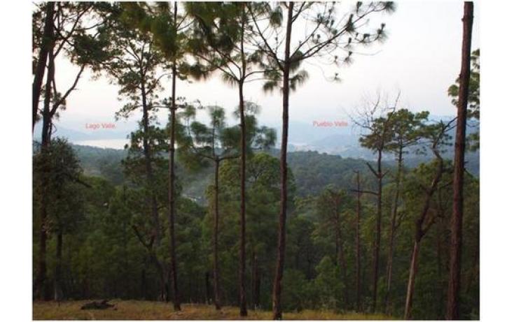 Foto de terreno habitacional en venta en, avándaro, valle de bravo, estado de méxico, 529637 no 01