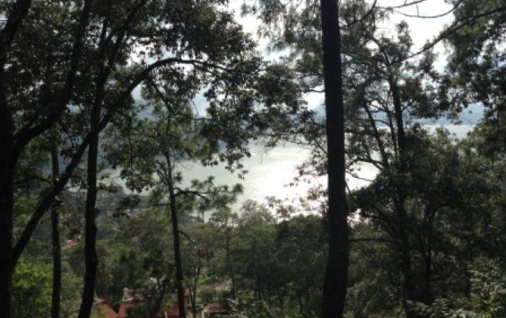Foto de terreno habitacional en venta en, avándaro, valle de bravo, estado de méxico, 829643 no 02