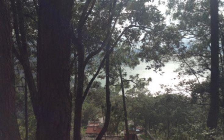 Foto de terreno habitacional en venta en, avándaro, valle de bravo, estado de méxico, 829643 no 03