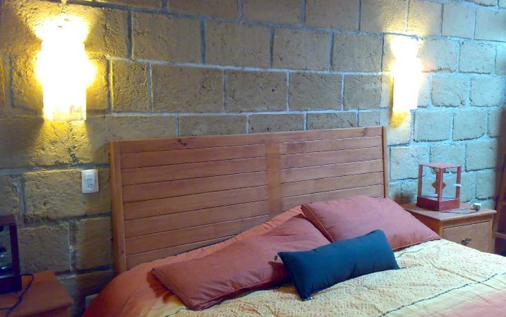 Foto de edificio en venta en  , avándaro, valle de bravo, méxico, 1229225 No. 05