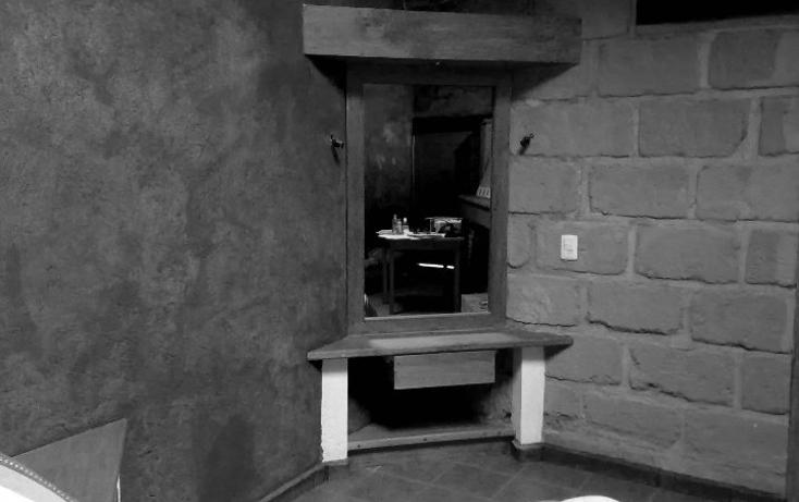 Foto de edificio en venta en  , avándaro, valle de bravo, méxico, 1229225 No. 11