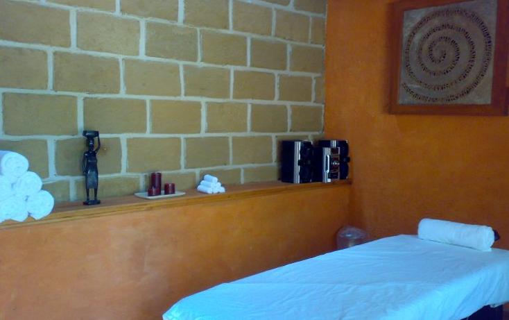 Foto de edificio en venta en  , avándaro, valle de bravo, méxico, 1229225 No. 27
