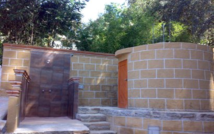 Foto de edificio en venta en  , avándaro, valle de bravo, méxico, 1229225 No. 28