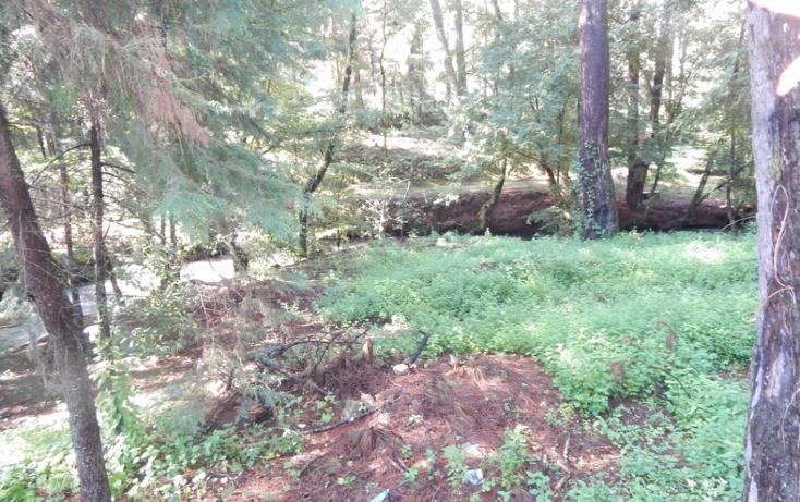 Foto de terreno habitacional en venta en  , av?ndaro, valle de bravo, m?xico, 1266051 No. 01
