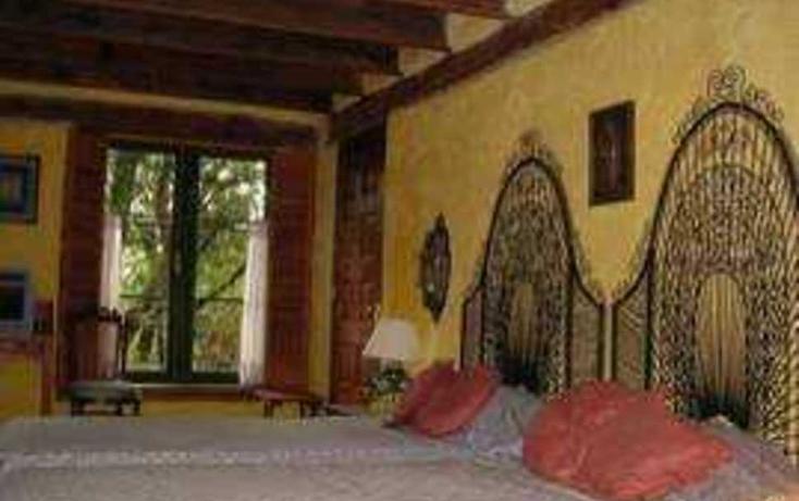 Foto de rancho en venta en  , avándaro, valle de bravo, méxico, 1270441 No. 05