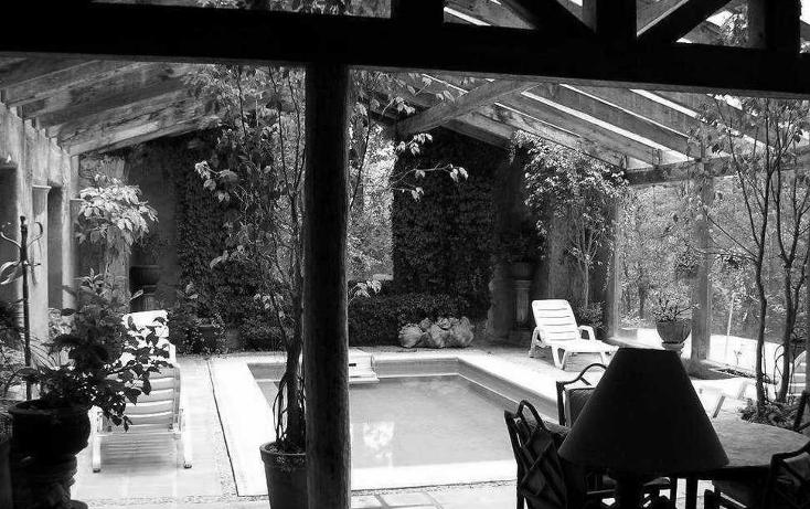 Foto de rancho en venta en  , avándaro, valle de bravo, méxico, 1270441 No. 07