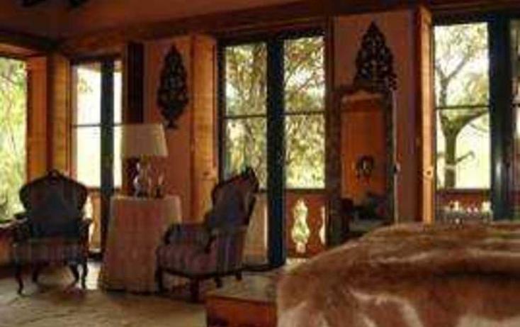 Foto de rancho en venta en  , avándaro, valle de bravo, méxico, 1270441 No. 08