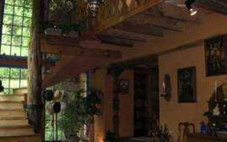 Foto de rancho en venta en  , avándaro, valle de bravo, méxico, 1270441 No. 10
