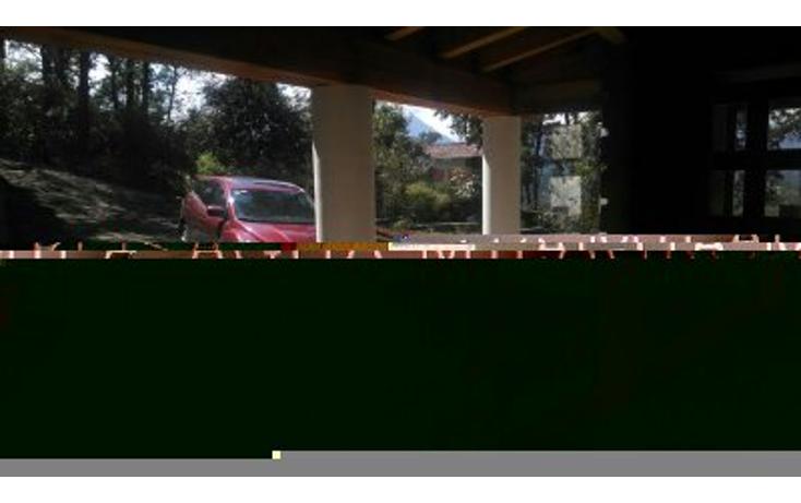 Foto de casa en venta en  , avándaro, valle de bravo, méxico, 1288721 No. 07
