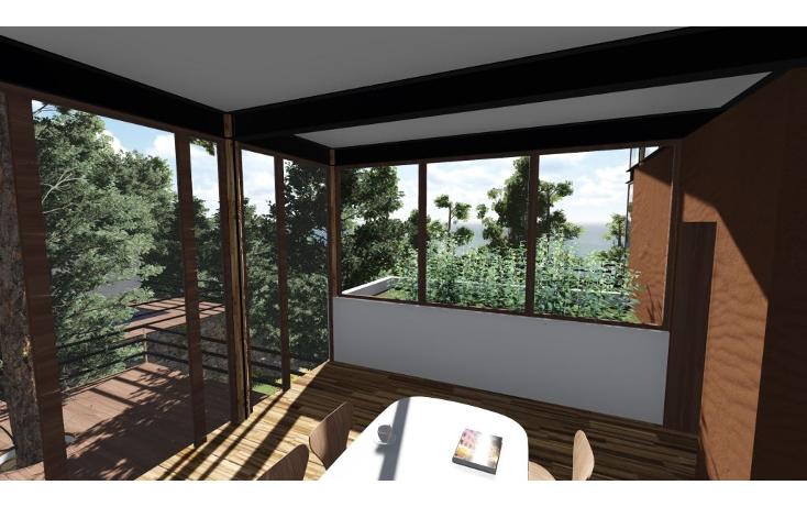 Foto de terreno habitacional en venta en  , av?ndaro, valle de bravo, m?xico, 1448587 No. 05