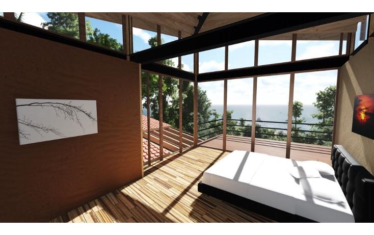 Foto de terreno habitacional en venta en  , avándaro, valle de bravo, méxico, 1448953 No. 03