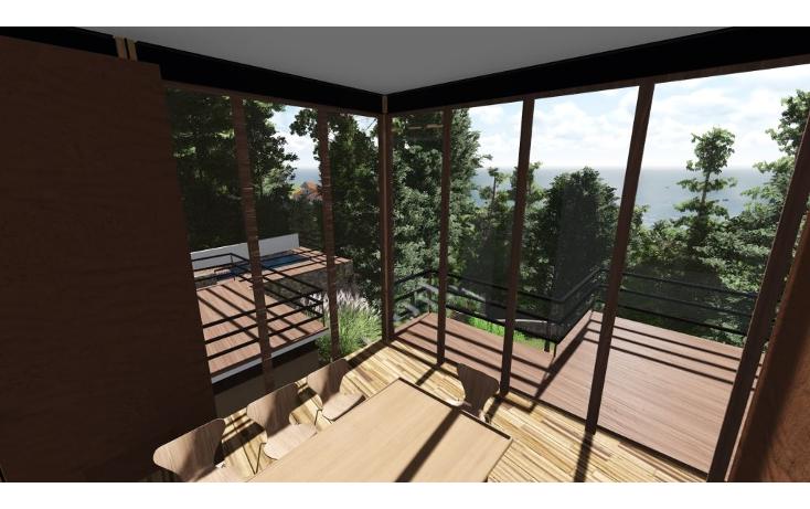 Foto de terreno habitacional en venta en  , avándaro, valle de bravo, méxico, 1448953 No. 04