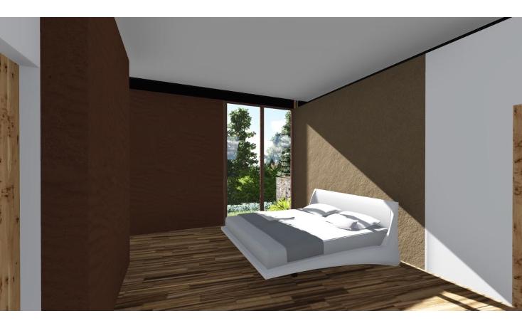 Foto de terreno habitacional en venta en  , avándaro, valle de bravo, méxico, 1448953 No. 06