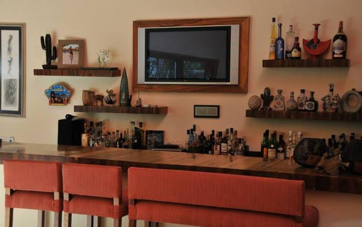Foto de casa en venta en  , avándaro, valle de bravo, méxico, 1481391 No. 14