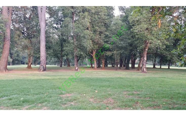 Foto de terreno habitacional en venta en  , av?ndaro, valle de bravo, m?xico, 1481517 No. 05