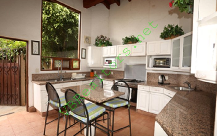 Foto de casa en venta en  , avándaro, valle de bravo, méxico, 1481523 No. 11
