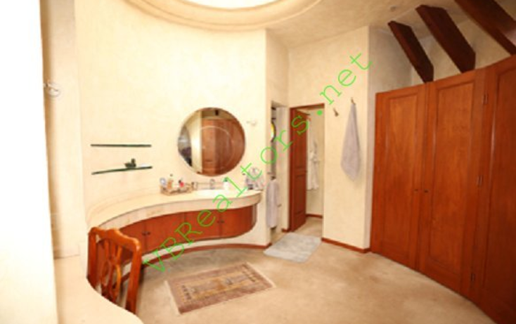 Foto de casa en venta en  , avándaro, valle de bravo, méxico, 1481523 No. 14